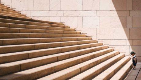 Understanding testamentary trusts