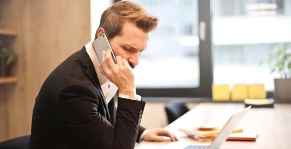 Business Establishement Lawyer Help
