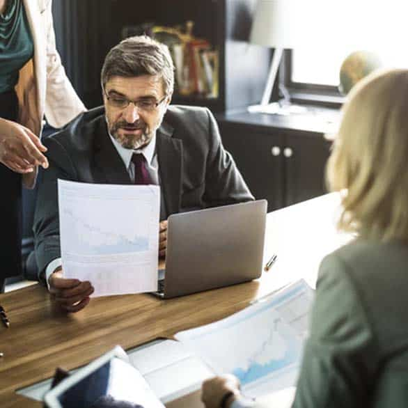 Buying a bussines lawyer Selling a business lawyer