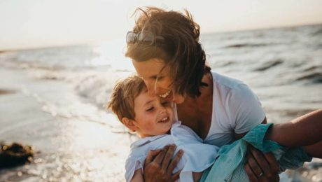 Understanding Family Trusts